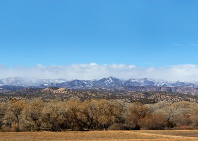 New Mexico_20190211_00014-Pano-Edit-Edit