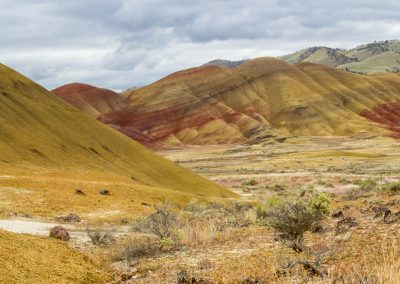 Painted Hills_20150519_00059-Pano-Edit