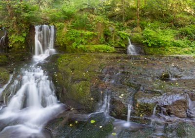 Unnamed Falls_20150611_00060-Pano