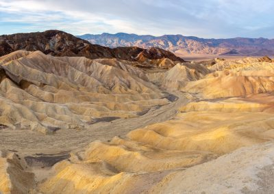 Zabriskie Point_20181116_00598-Pano-Edit